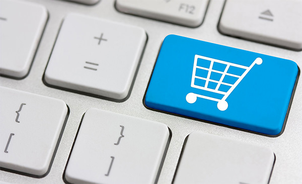 The New Growth Engine in the Digital World; E-Commerce